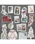 Colección Completa Una Navidad de Abrazos
