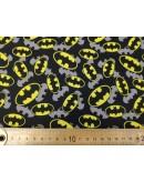 Tela Batman logo