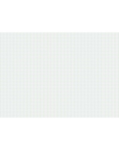 TELA ENCUADERNAR DECORADA 70X50 cm.