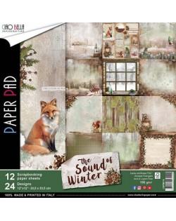 Colección The sound of winter