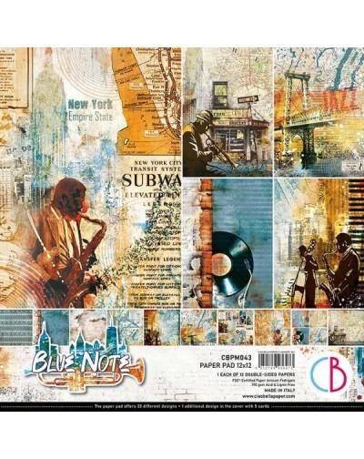 Colección Blue Note