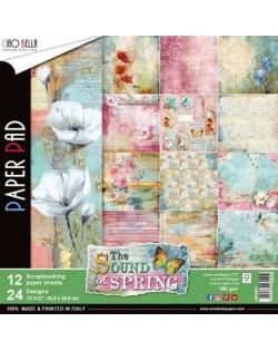 Colección The Sound of Spring