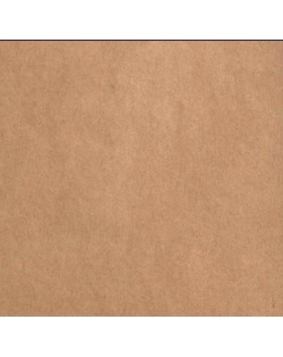 Florence 10 cartulinas textura kraft 2928-100