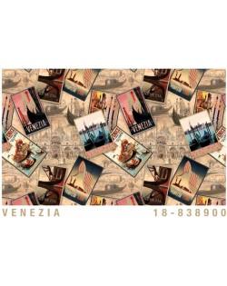Papel Cartonaje Venezia