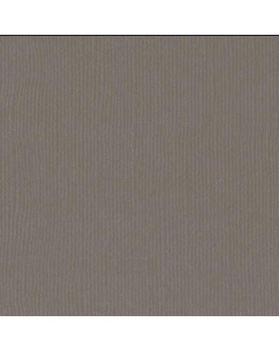 Florence 10 cartulinas textura lienzo 2928-087