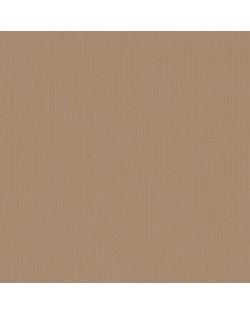 Florence 10 cartulinas textura lienzo 2928-088
