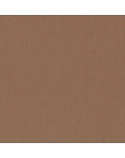 Florence 10 cartulinas textura lienzo 2928-089