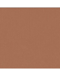Florence 10 cartulinas textura lienzo 2928-090