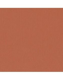 Florence 10 cartulinas textura lienzo 2928-091