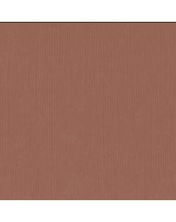 Florence 10 cartulinas textura lienzo 2928-092