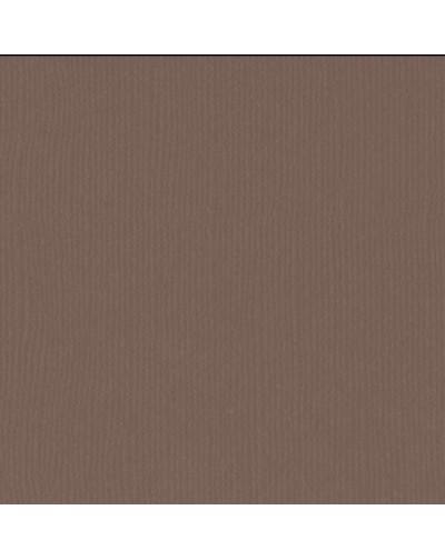 Florence 10 cartulinas textura lienzo 2928-094
