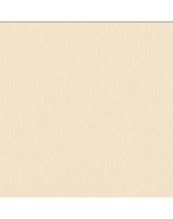 Florence 10 cartulinas textura lienzo 2928-002