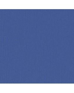 Florence 10 cartulinas textura lienzo 2928-051