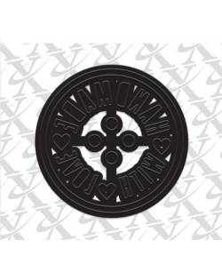 TROQUEL XCU 503611