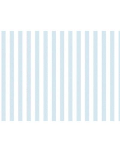 Papel Cartonaje 79 x 49 cm