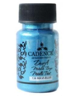 CADENCE DORA Azul 134