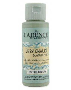 Chalky Cristal Cadence SALVIA