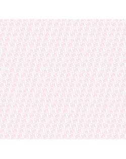 Papel Cartonaje 48 x 32 cm