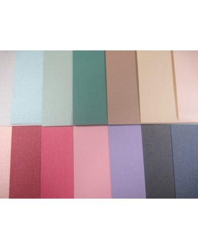 5 Papel textura lienzo color perlado nacarado