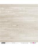 6 Papeles pastel woods PFY1049