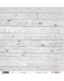 6 Papeles pastel woods PFY1050
