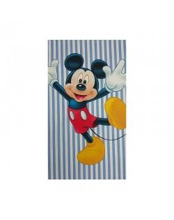 Tela mickey 50x140 cm