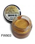 Oro en crema (finger wax)