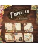 Colección The Traveler