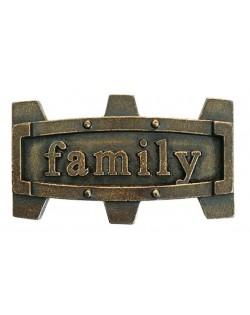 Cartel Family MitFORM