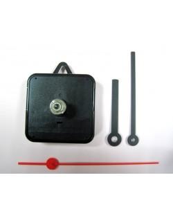 Maquinaria reloj