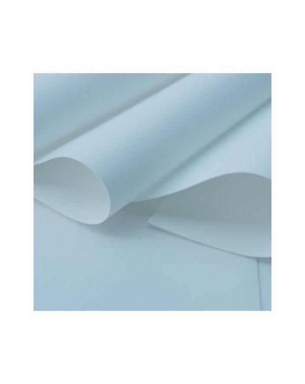 Foamiran (300x300x1 mm.)