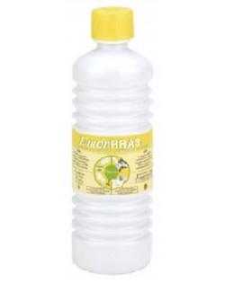 Limonrras 750 ml.