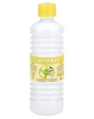 Limonrras