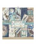 Coleccion Cosmos by Cristina Radovan