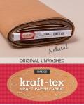 Tejido Krafts ( Krafts tex )