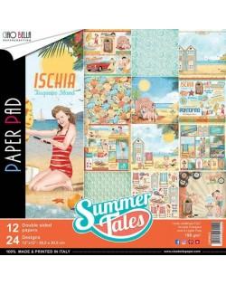 Coleccion Summer Tales