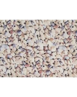 Tela fondos piedras (25x150 cm.)