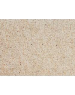 Tela fondos arena (25x150 cm.)