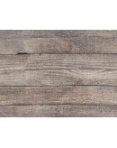 Tela fondos madera (25x150 cm.)
