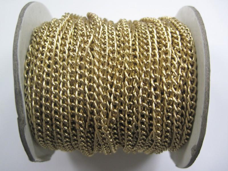 Oro mate