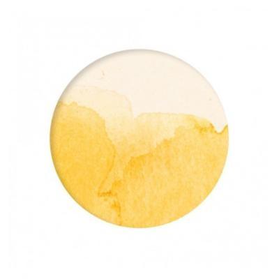 Amarillo cuarzo